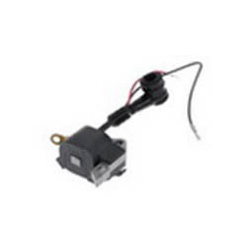 Катушка зажигания (магнето) для бензопилы Stihl MS 210/230/250