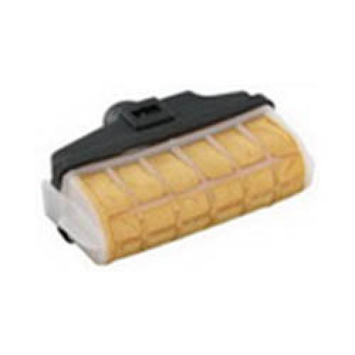 Фильтр воздушный флокированный в сборе для бензопилы Stihl MS 210 / 230 / 250