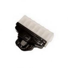 Фильтр воздушный в сборе для бензопилы Stihl MS 210 / 230 / 250