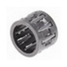 Подшипник пальца поршня игольчатый для бензопилы Stihl MS 361