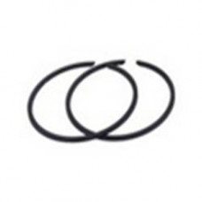 Кольца поршневые 2 шт. для бензопилы Stihl MS 361