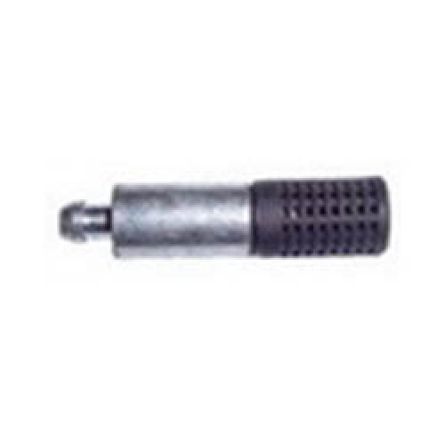 Фильтр масляный для бензопилы Stihl MS 361