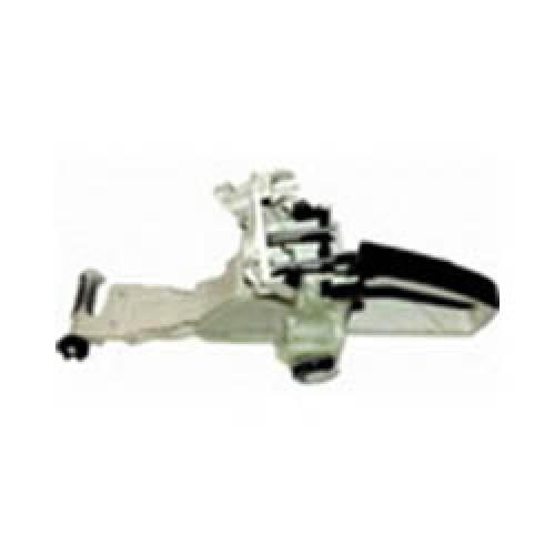 Рукоятка задняя (корпус топливного бака) для бензопилы Stihl MS 361