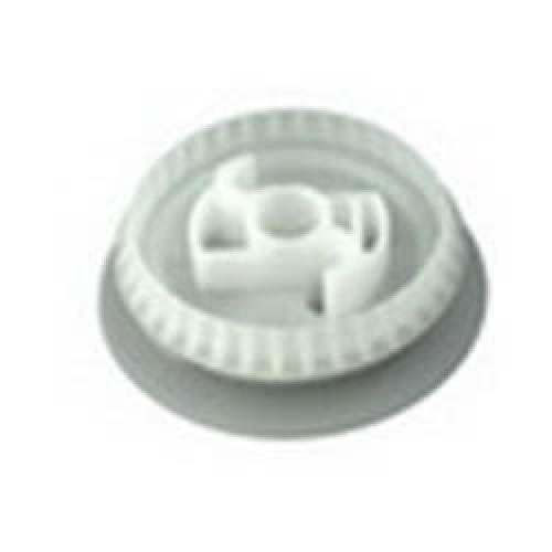 Шкив стартера для бензопилы Stihl MS 261 / 271 / 290 / 291 / 361 / 362 / 390 / 440 / 441 / 461