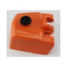Крышка воздушного фильтра пластиковая для бензопилы Stihl MS 361
