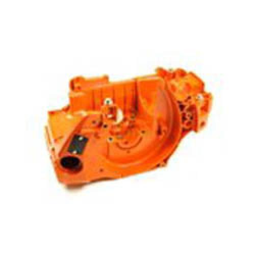 Картер для бензопилы Husqvarna 445/450