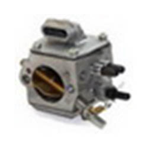 Карбюратор для бензопилы Stihl MS 440