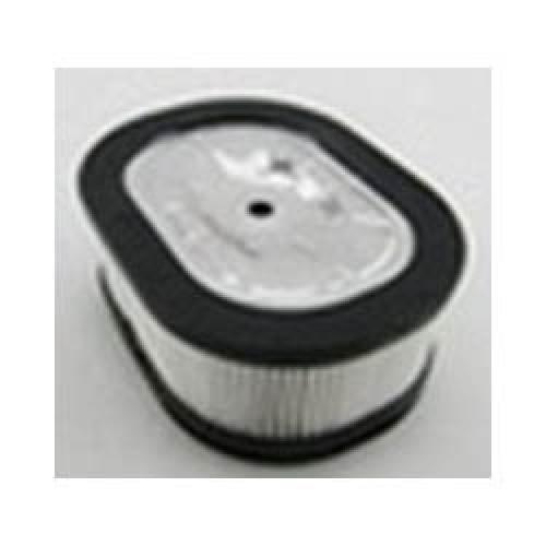 Фильтр воздушный для бензопилы Stihl MS 440