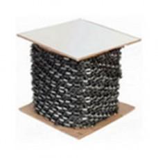 Цепь пильная бухта 0,325 дюйма - 1,3 мм - 1840 звеньев (в комплекте пакеты и замки)