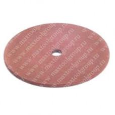 Диск для заточки цепей д 108х22,2х3,2 мм