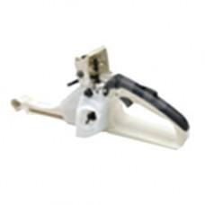 Картер для бензопилы STIHL MS-240,260