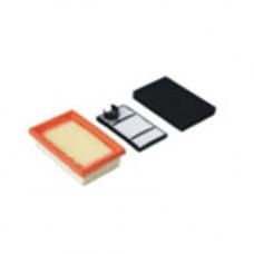 Фильтр воздушный Stihl TS400 480500i