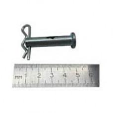 Стопор фрез мотоблока d 10 мм, L 35 мм