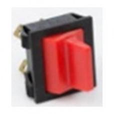Выключатель двигателя генератора (2 контакта)