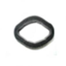 Элемент воздушного фильтра для бензотриммера 26 сс