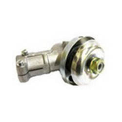 Редуктор 26 мм 4T для бензотриммера 26 / 33 / 43 / 52 сс