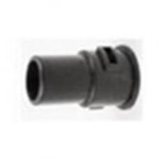 Втулка редуктора 26 мм уплотнительная для бензотриммера 26 / 33 / 43 / 52 сс