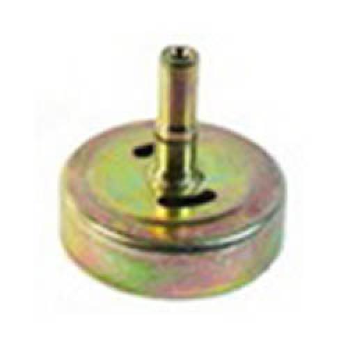 Чашка сцепления 9T для бензотриммера 33 / 43 / 52 сс