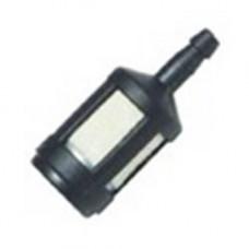 Фильтр топливный для бензотриммера 26 / 33 / 43 / 52 сс