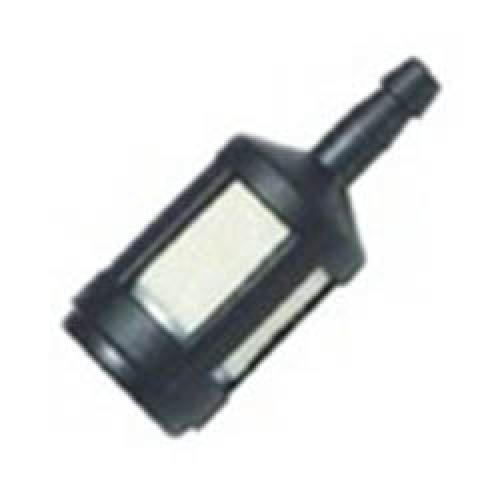 Фильтр топливный для бензотриммера 26/33/43/52 сс