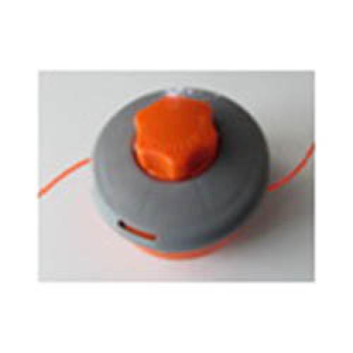 Катушка триммерная, M10x1.25, резьба левая, тип TH108 (упаковка без картонного холдера)