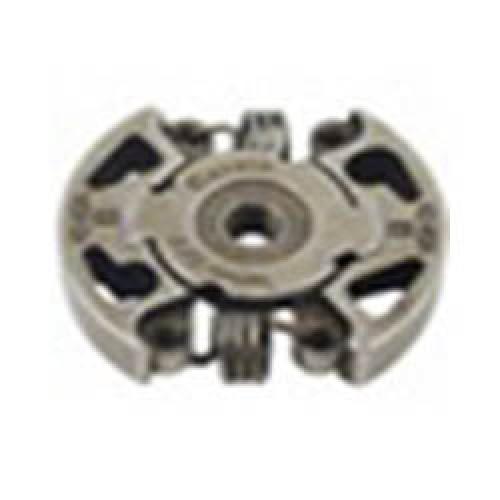 Сцепление для бензотриммера Stihl FS38/FS55
