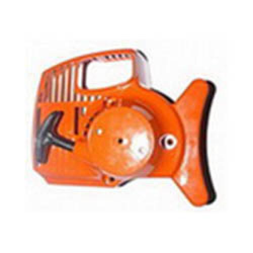 Стартер в сборе для бензотриммера Stihl FS38 / FS55
