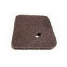 Элемент воздушного фильтра для бензотриммера Stihl FS38/FS55