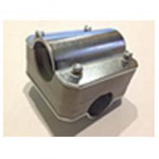 Крепление рукоятки для бензотриммера Stihl FS38 / FS55