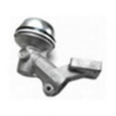 Редуктор для бензотриммера Stihl FS38/FS55 (старого образца)