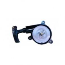 Ручной стартер подходит для бензоопрыскивателя тип Stihl BR-420, Champion PC-257