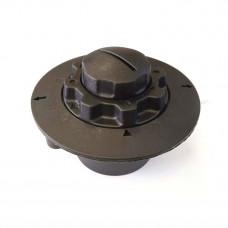 Катушка для триммера AutoCut 5-2, Stihl FS 38 / 45, FSE 60 / 71 / 81