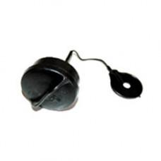 Крышка бака для Stihl FS120, 200, 250