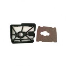 Фильтр воздушный Stihl FS 500, 550, 420, 360