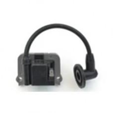Катушка зажигания TL33 / CG330