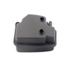 Глушитель Stihl FS 120 200 250