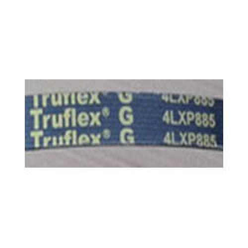 Ремень привода шнека 4LXP885 (Champion ST656, ST761E, ST762Е, ST766)