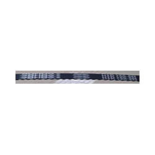 Ремень привода хода HTD 750-5M (Champion ST556, ST656, ST656BS, ST761Е, ST762E и др.)