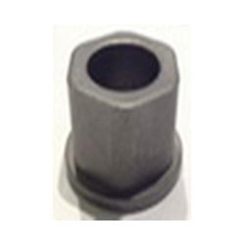 Втулка крепления оси колес SJ-026 (внутр. d 19.1 мм) (Champion ST556, ST656, ST656BS, ST761E, ST762E, ST861BS, GS5562)