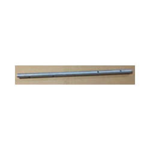 Вал шнека 22-SX-11-134 (542х18.9 мм) (Champion ST656, ST656BS)