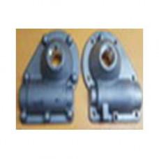 Корпус редуктора, комплект SJ-101/101A (внутр. d 25.9/29.9 мм) (Champion ST656, ST656BS, ST761Е, ST762E, ST861BS, ST1170E, STT1170E, ST1376E)