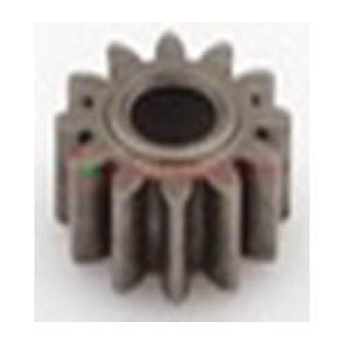 Шестерня дифференциала, маленькая SX-11-066 (внутр. d 8 мм, внешн. d 21.7 мм) (Champion STT1170Е)