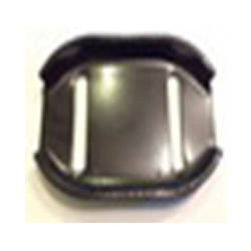 Полозок кожуха шнеков SJ-111 (Champion ST656, ST656BS, ST761Е, ST762E, ST861BS, ST1170E, ST1170BS, STT1170E, ST1376Е)