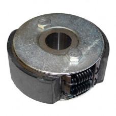 Сцепление (обгонная муфта) вибротрамбовки Wacker, 58 мм (BS45/52/60Y)