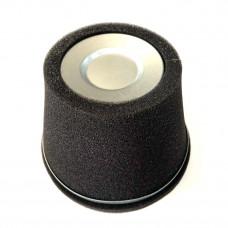 Воздушный фильтр для вибротрамбовки Robin-Subaru EY28 / EY40