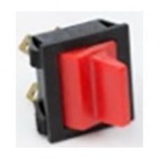 Выключатель двигателя генератора (4 контакта)