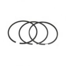 Кольца поршневые 170F