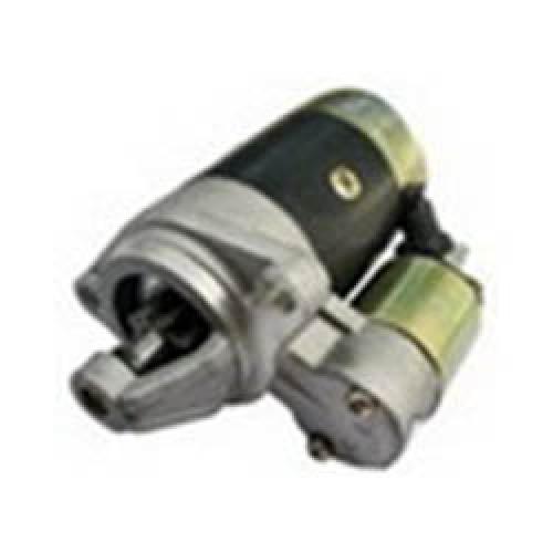 Стартер электрический 178F, 186F