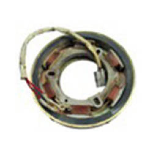 Генератор заряда АКБ 170F-186F