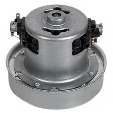 Двигатель (турбина) для пылесоса промышленного 1800 Вт (Makita, Stihl)